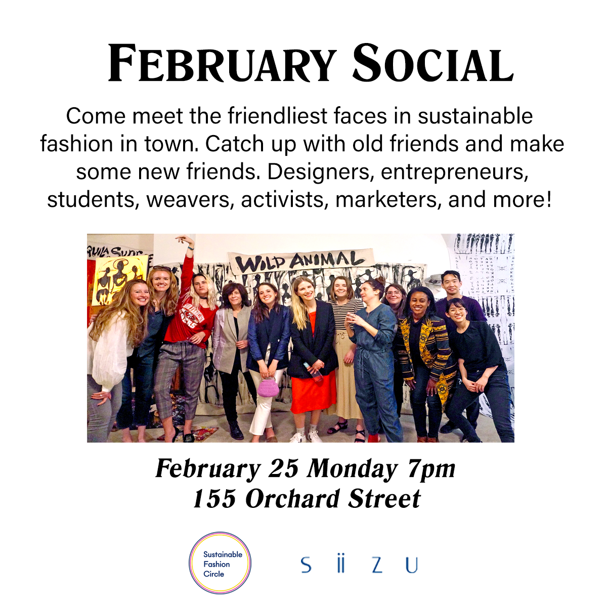 Feb2019_flyer_square.png
