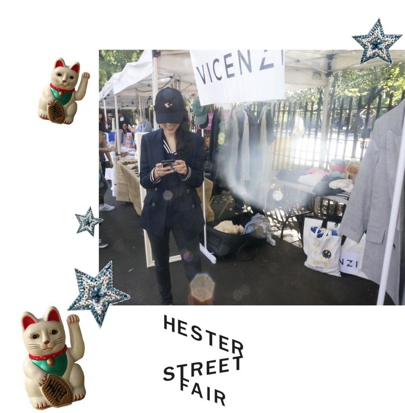 Hester Street Fair VICENZI.jpg