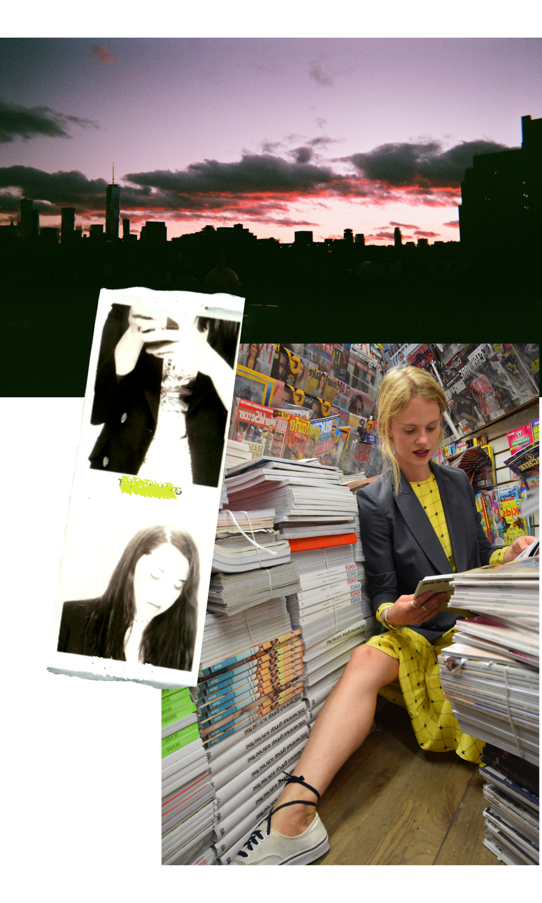 VICENZI - NYC - Skyline - Collage.png
