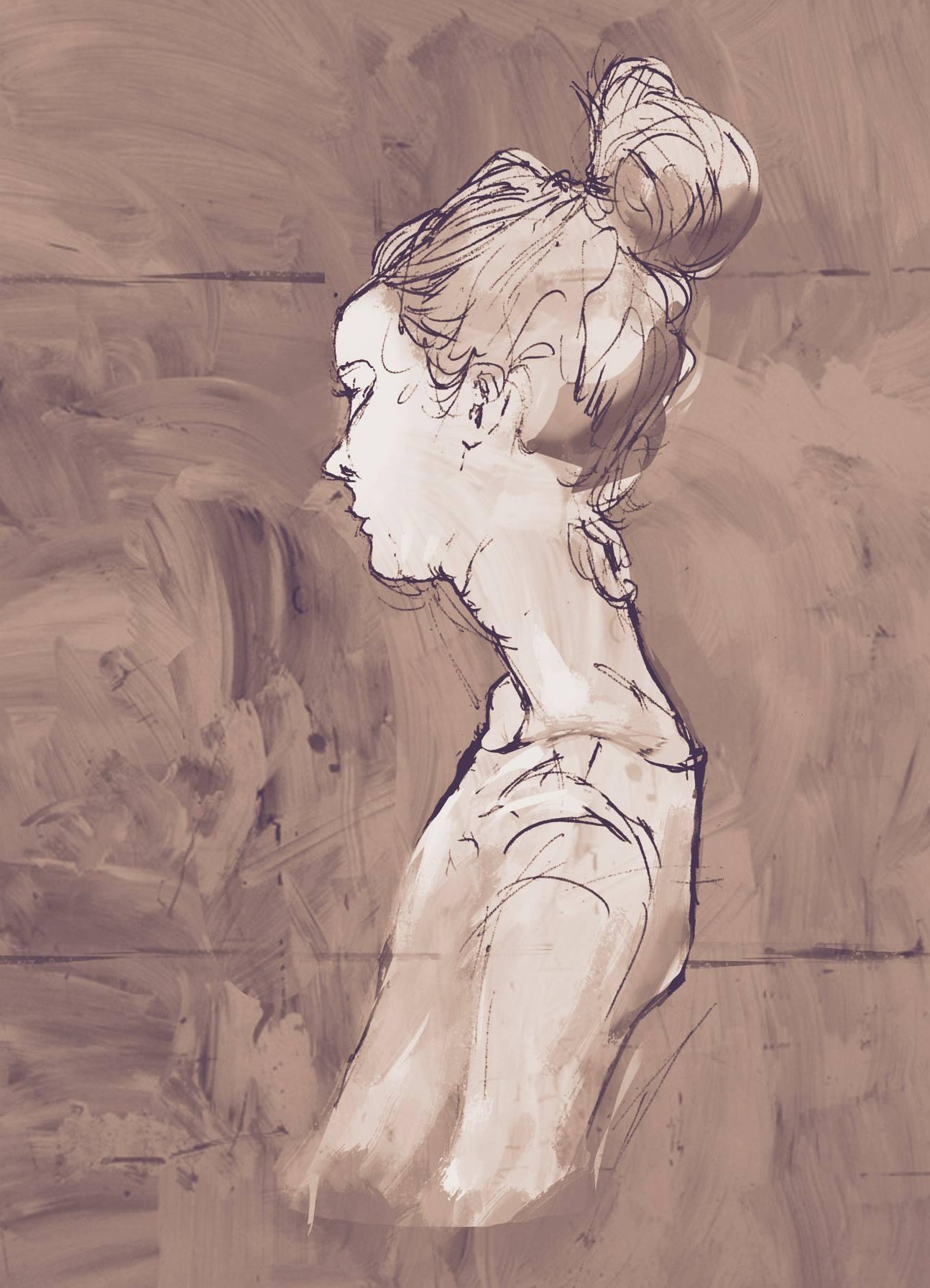 Lia Grainger Portrait by Sol Sallee.jpg