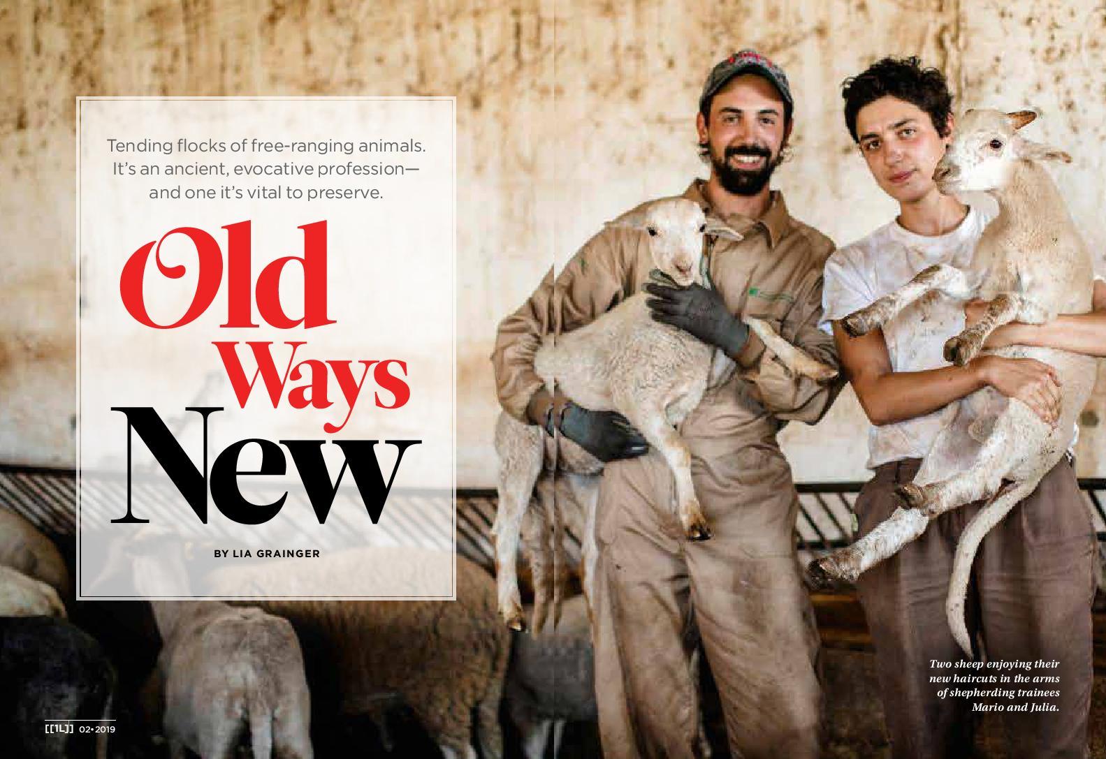 Shepherds Story-page-001.jpg