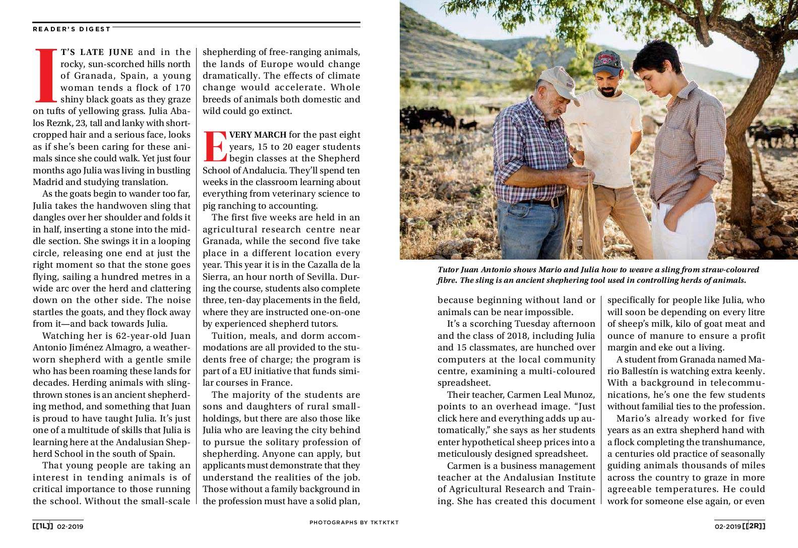 Shepherds Story-page-002.jpg