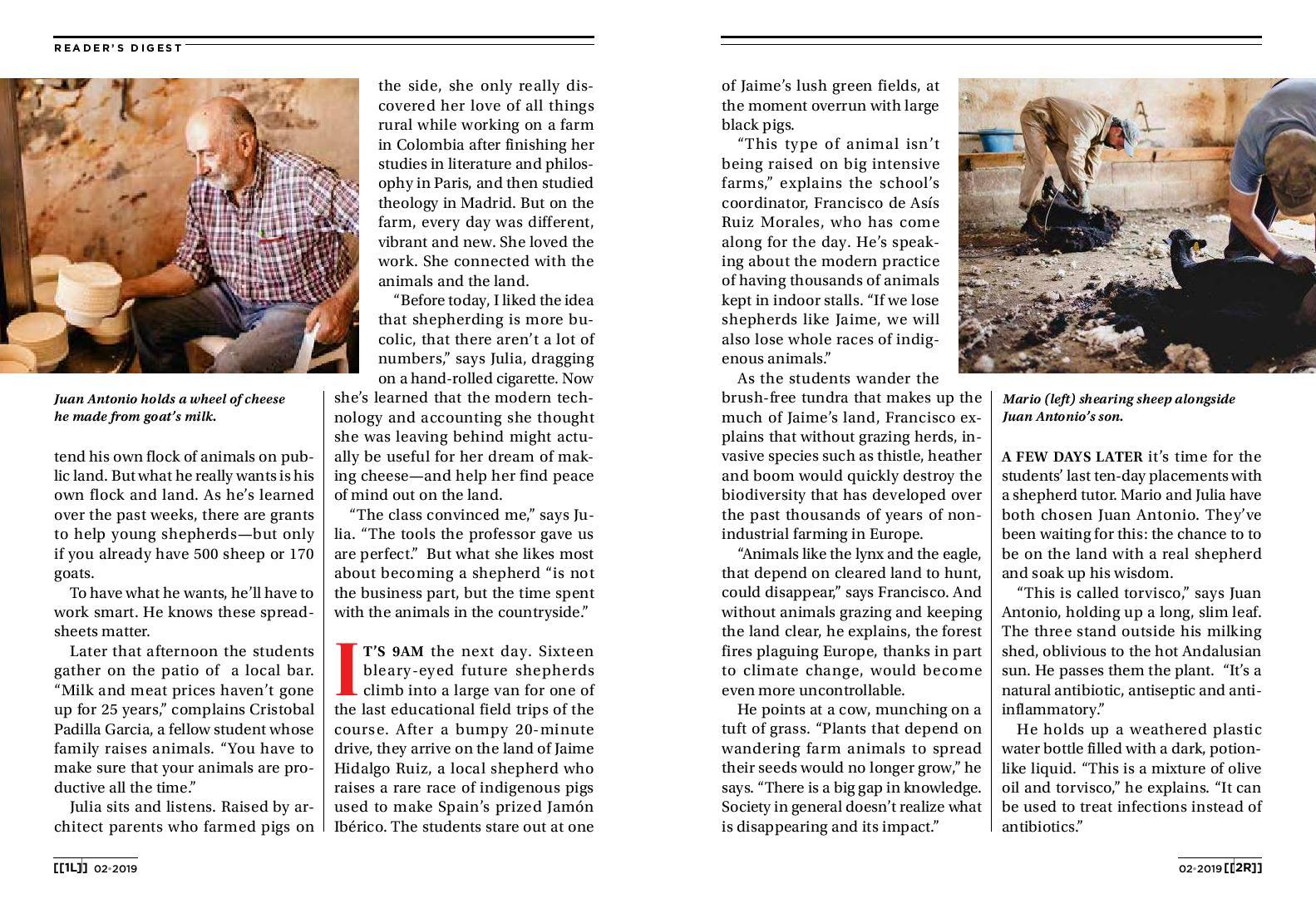 Shepherds Story-page-003.jpg