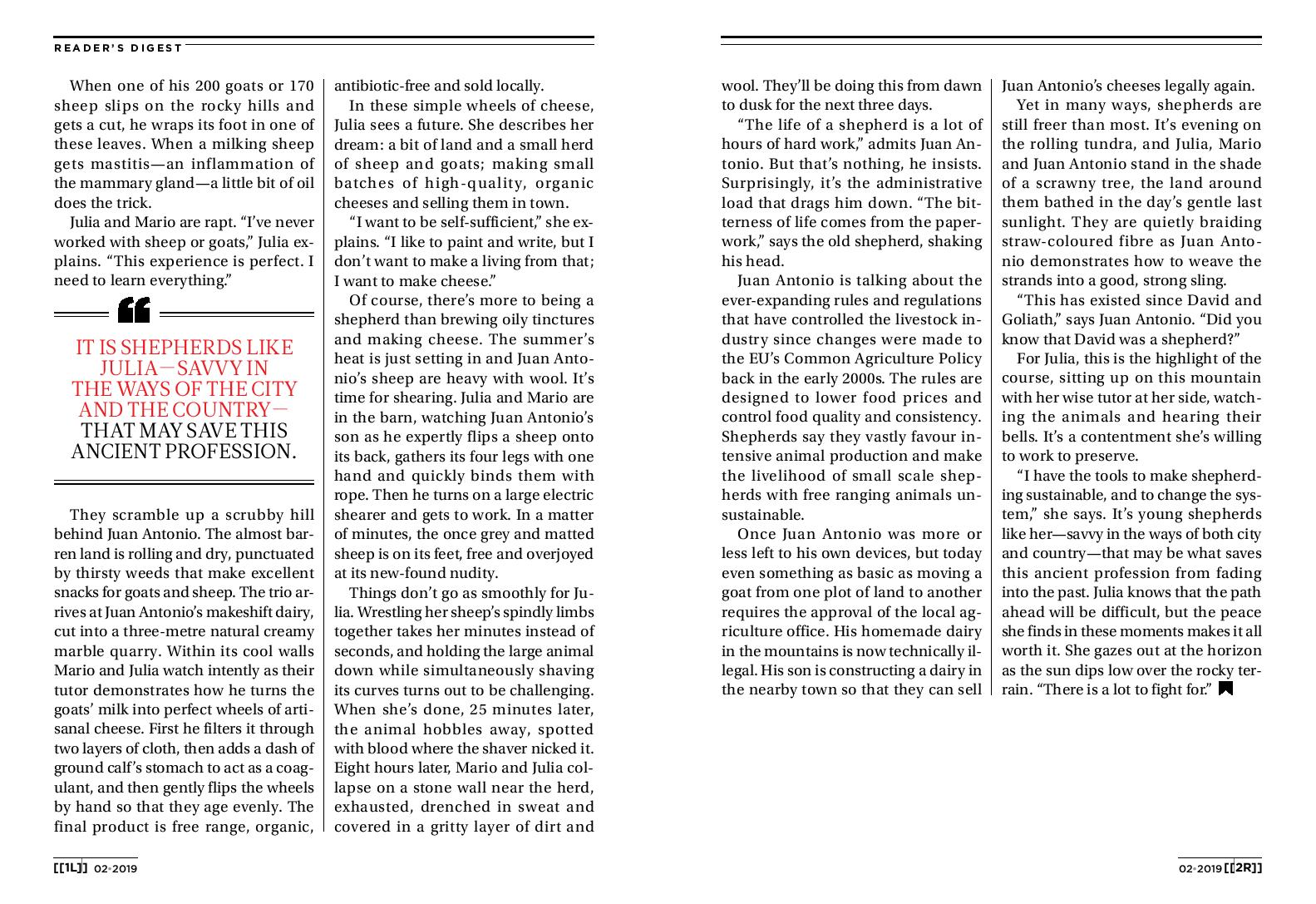 Shepherds Story-page-004.jpg