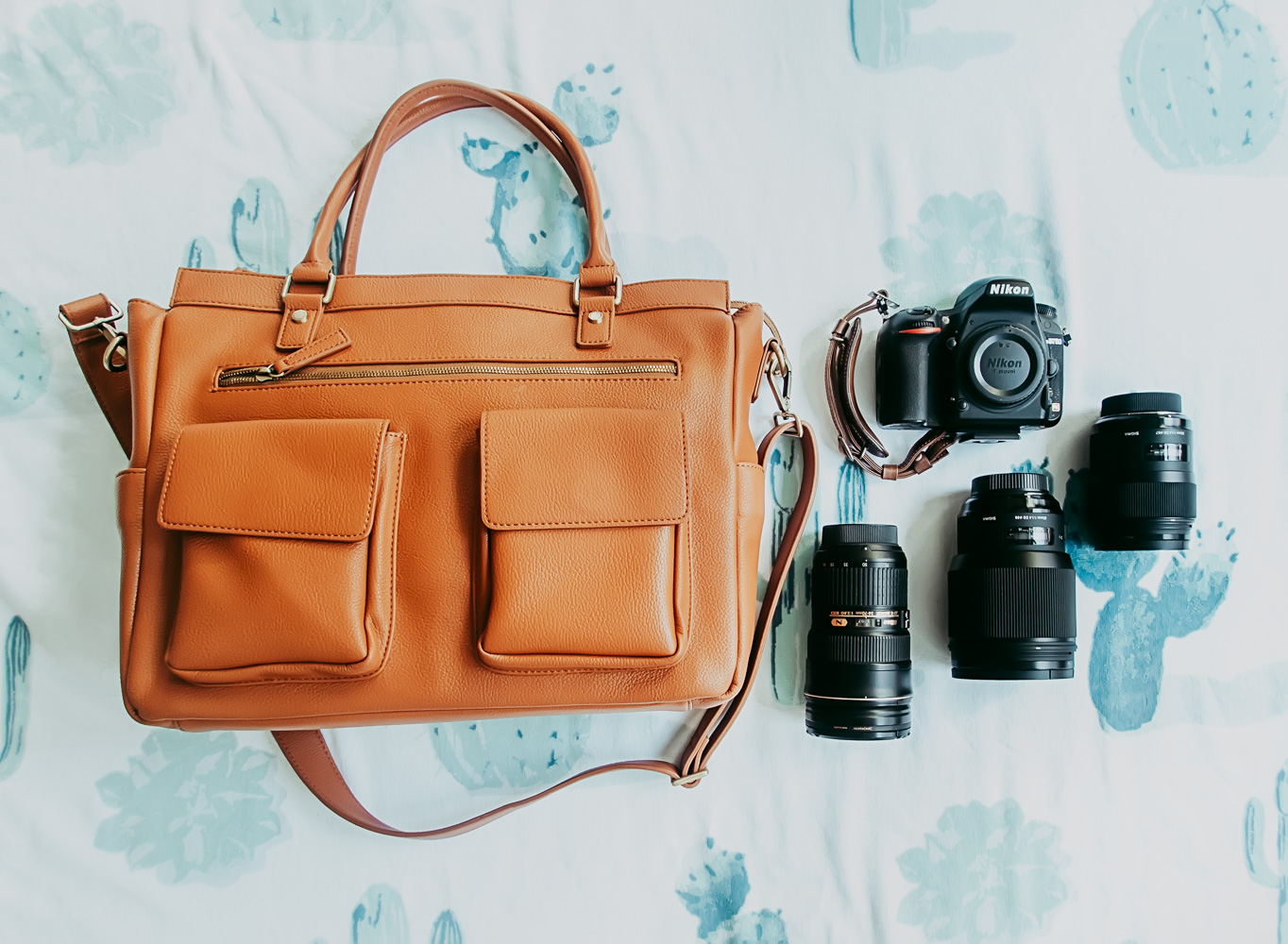 Erika Reiner Photography Gear (1 of 1).jpg