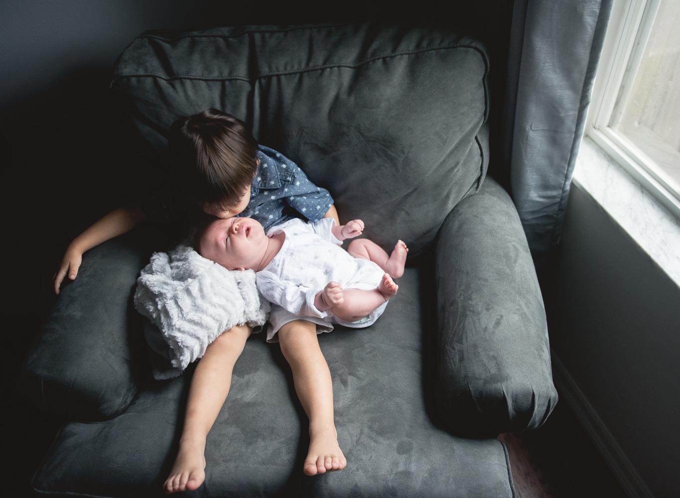 Apopka-Newborn-Sendros-Erika-Reiner-Photography (6 of 33).jpg