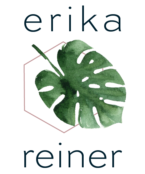 ErikaReiner_LogoMark_Medium.png