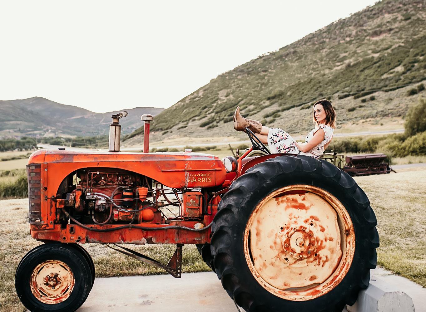 McPolin-Farm-Park-City-Utah-Family-Newmyer-Erika-Reiner-Photography (6 of 6).jpg