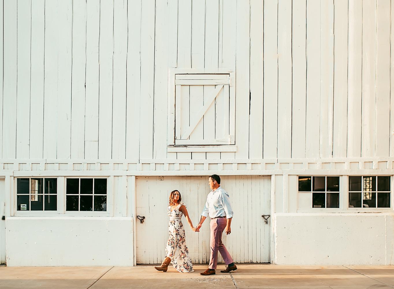 McPolin-Farm-Park-City-Utah-Family-Newmyer-Erika-Reiner-Photography (2 of 6).jpg