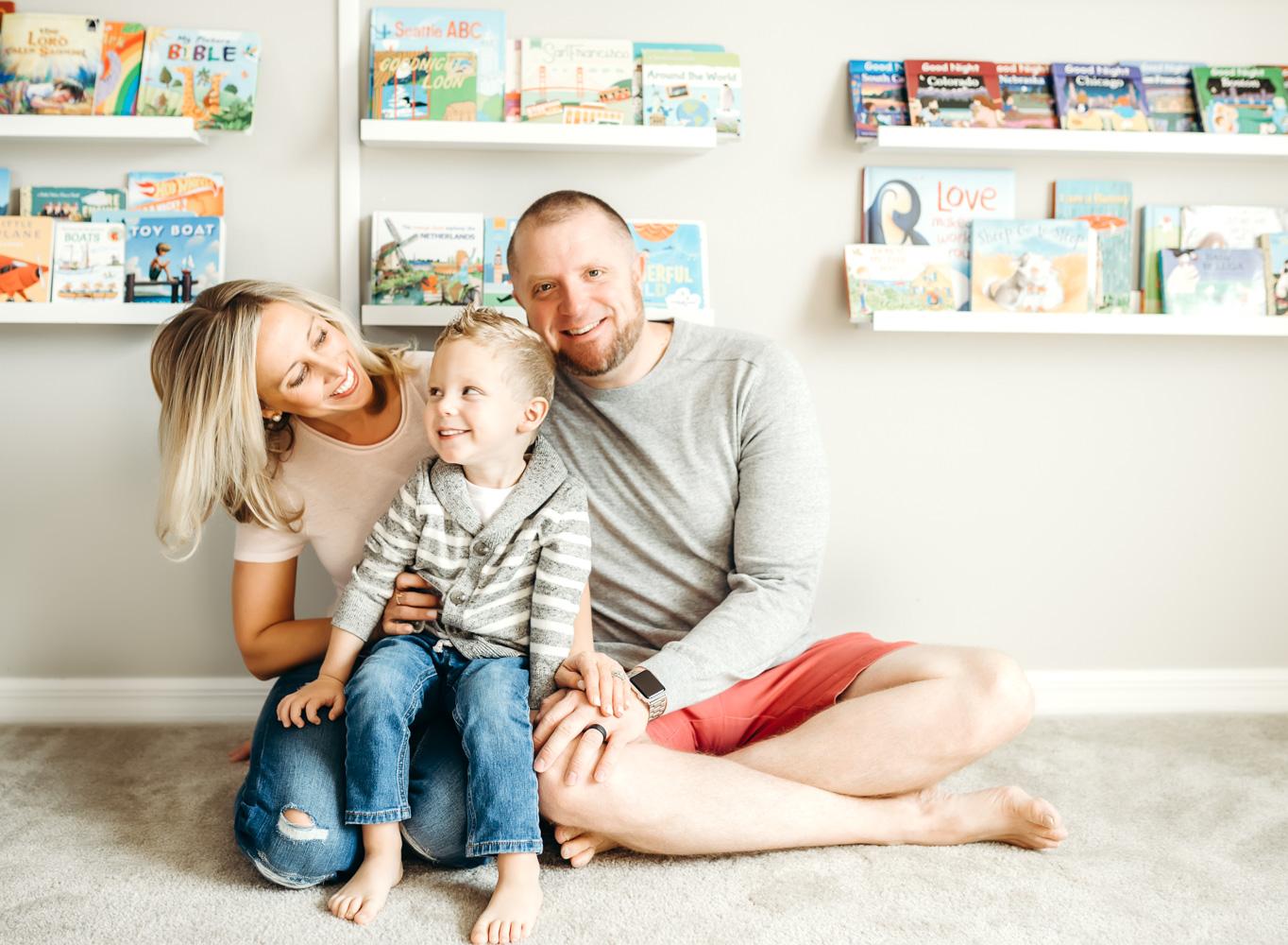 Orlando-Family-Lind-Erika-Reiner-Photography2 (6 of 79).jpg