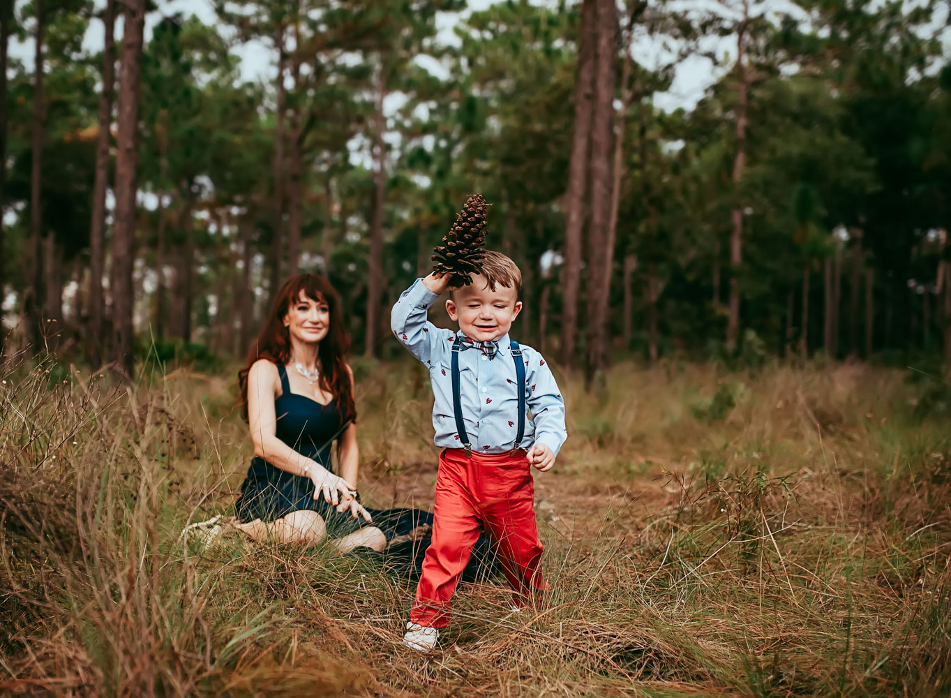 Apopka_Wekiva_Springs_State_Park_Florida_Costa_Erika_Reiner_Photography (25 of 42).jpg