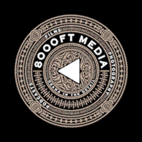 8000ft Brandmark_Core Logo T.png