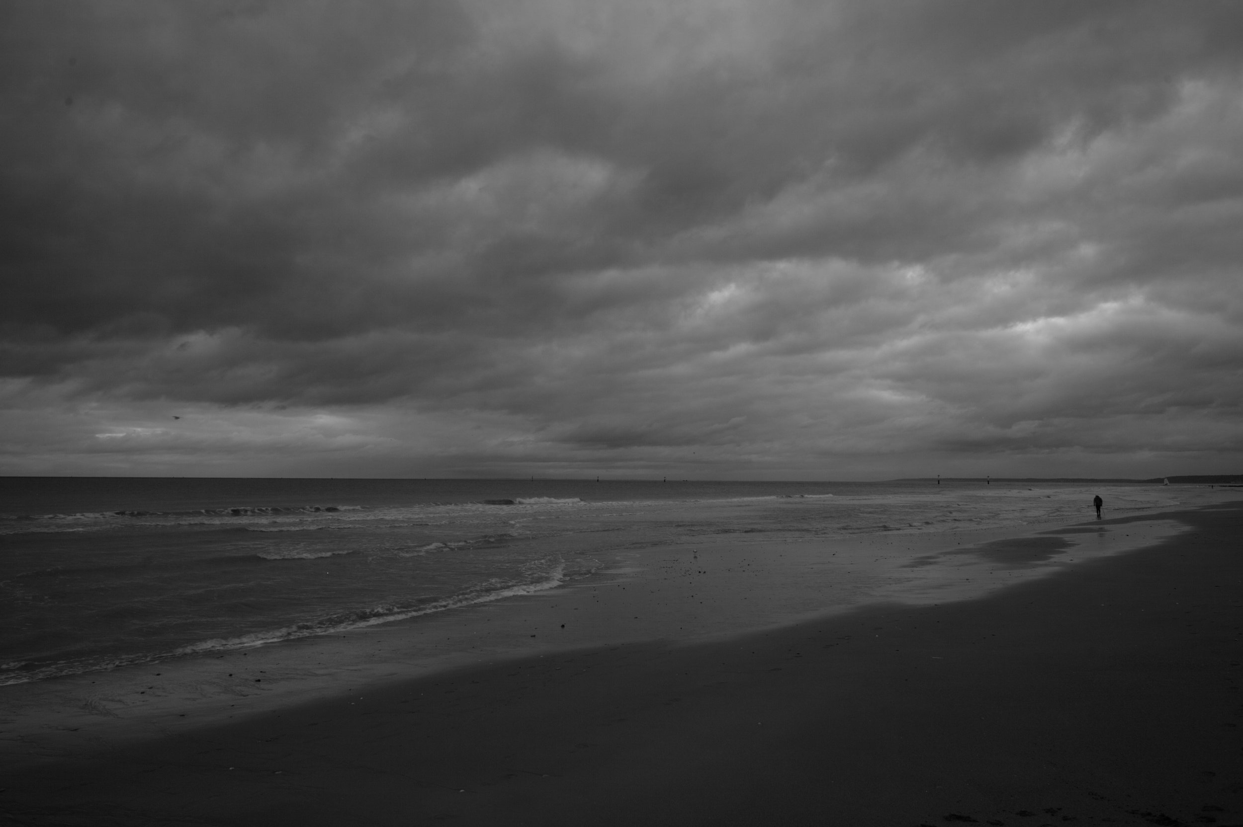 Lone Beach Walker.jpg