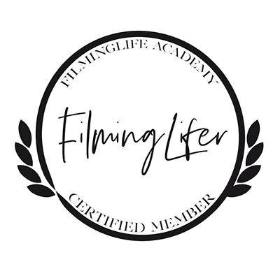 FilmingLifer Badge_web.png
