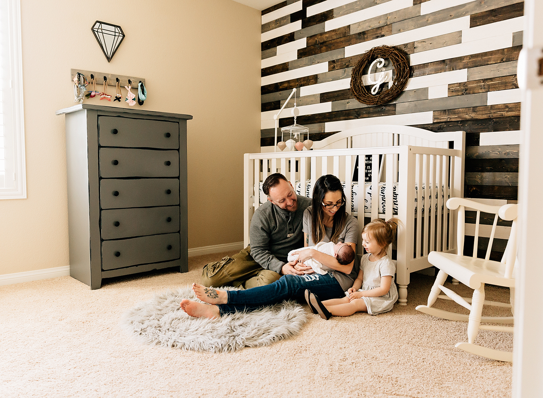 using-your-babys-nursery-for-newborn-session.jpg