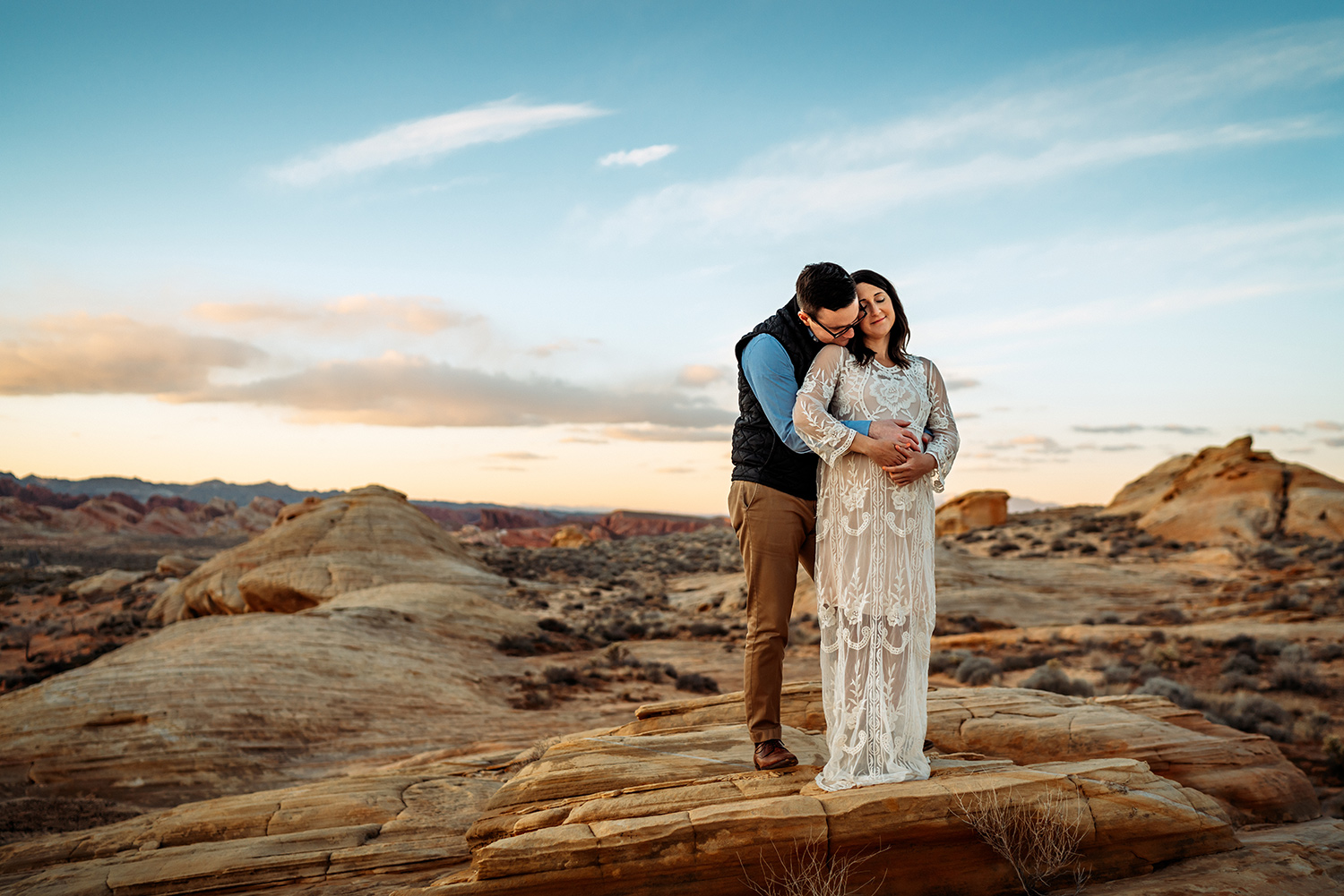 local-las-vegas-photography-pricing-maternity.jpg