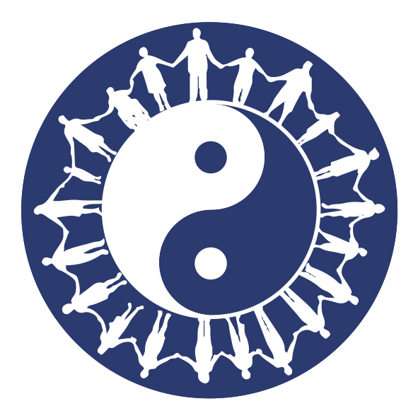 Brighton Community Acupuncture logo