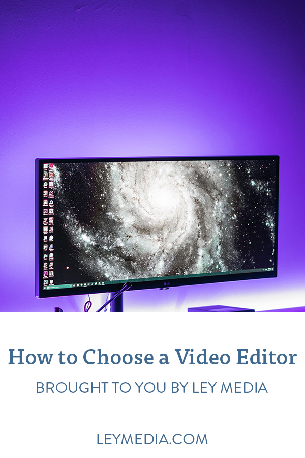 how to choose a video editor pin 2.jpg