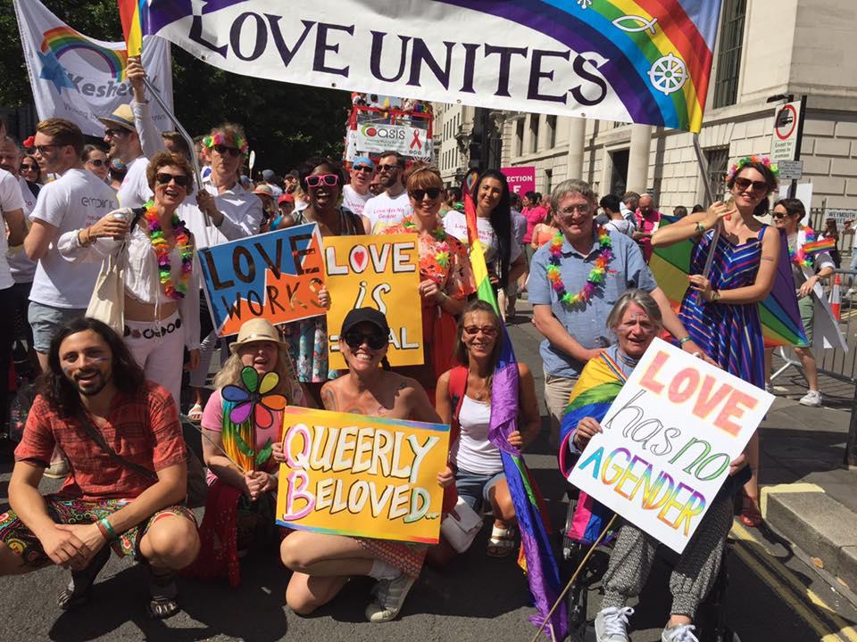 Pride 17.jpg