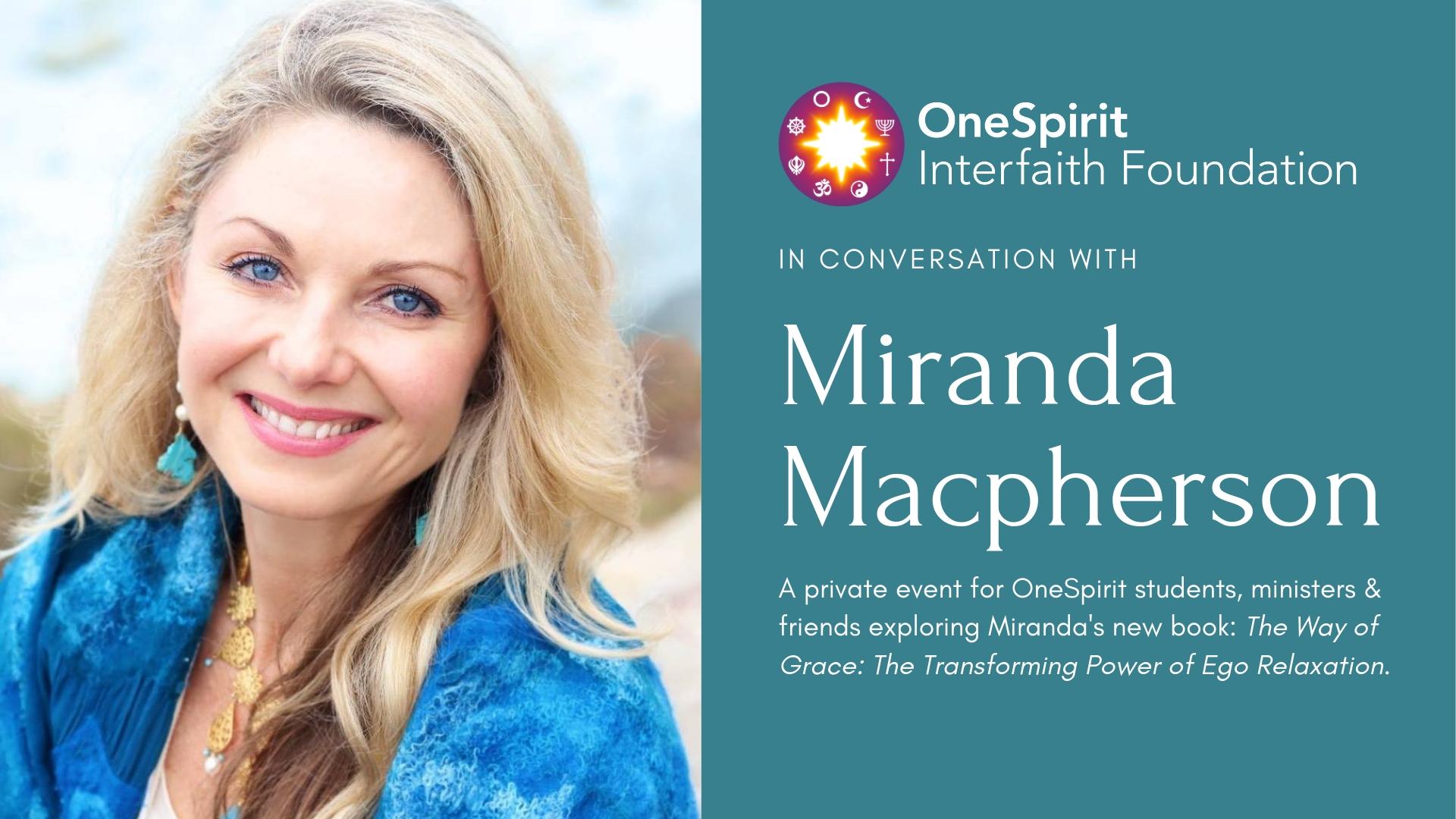Miranda Event.jpg