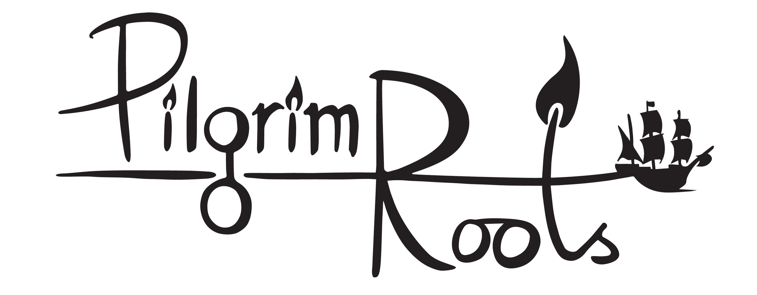 PILGRIM_ROOTS-MONO-black-RGB.jpg