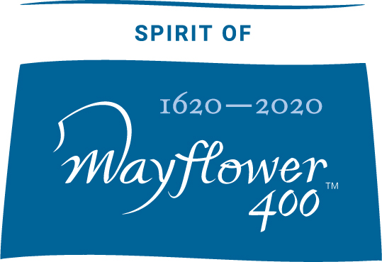 Rachel's project is supported by Mayflower 400uk -