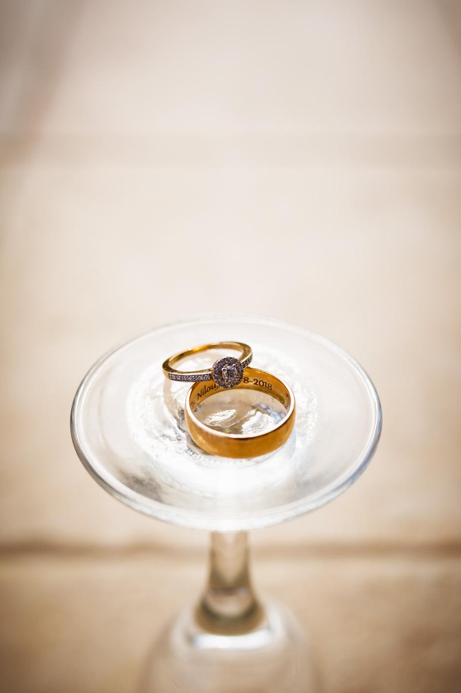 Wedding_Nilo & Markus__03082018_0027.jpg