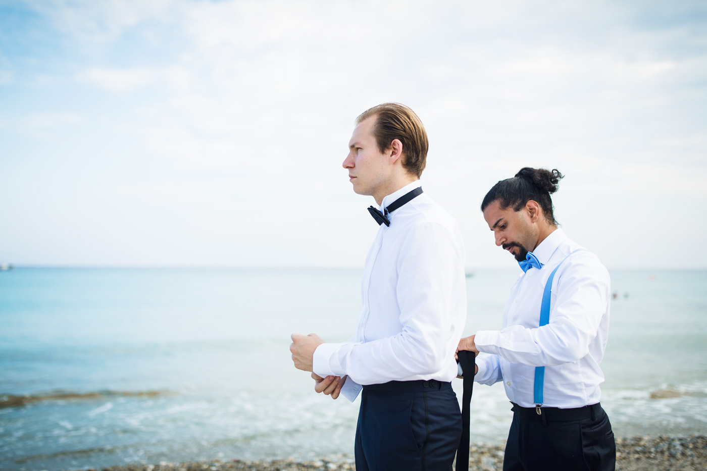 Wedding_Nilo & Markus__03082018_0159.jpg
