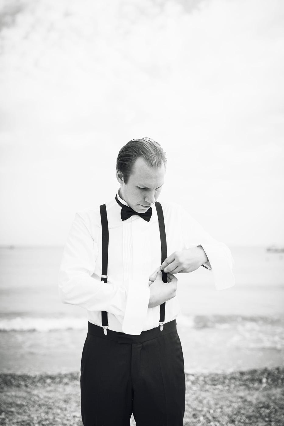 Wedding_Nilo & Markus__03082018_0171.jpg
