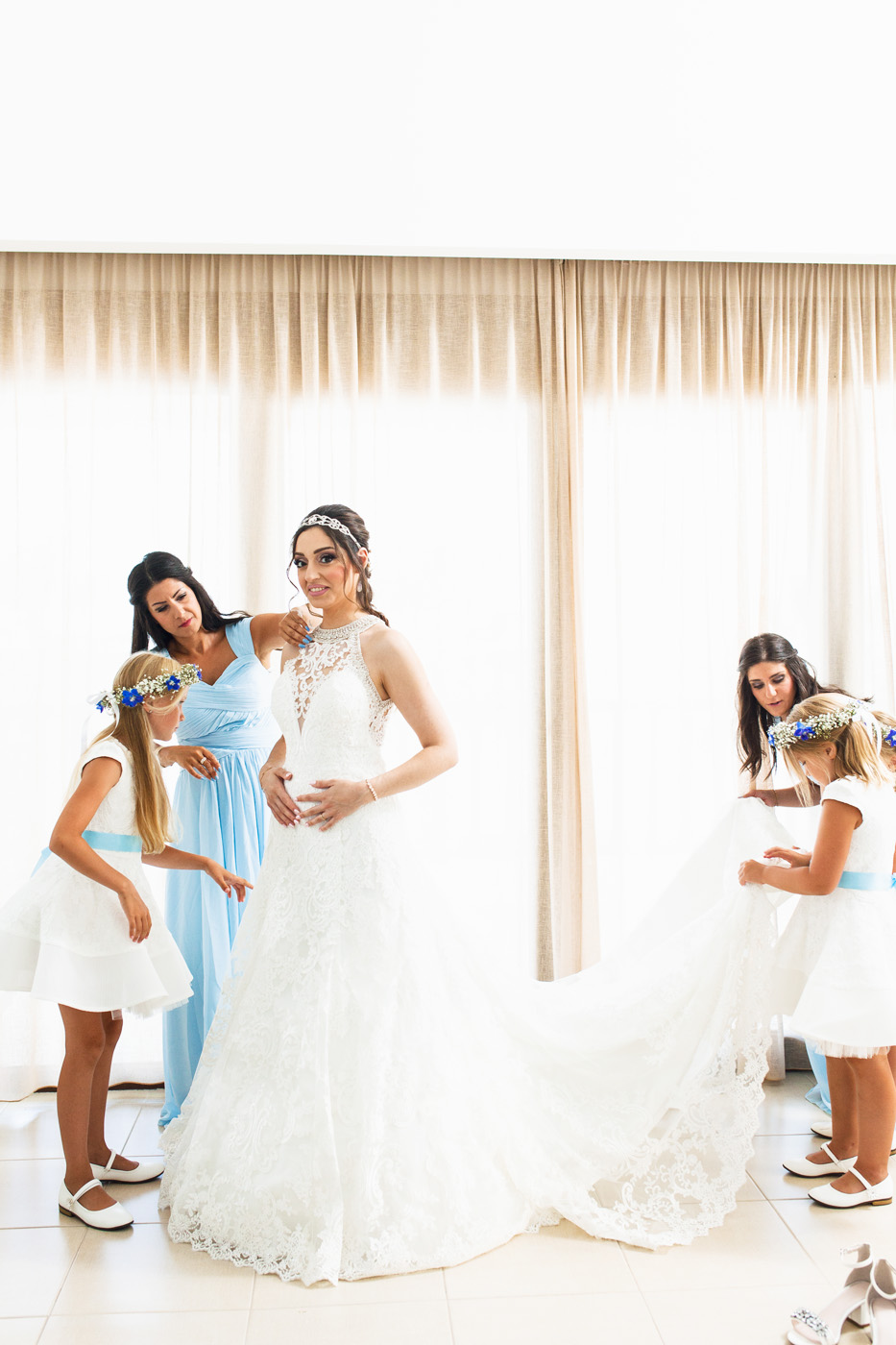 Wedding_Nilo & Markus__03082018_0276.jpg