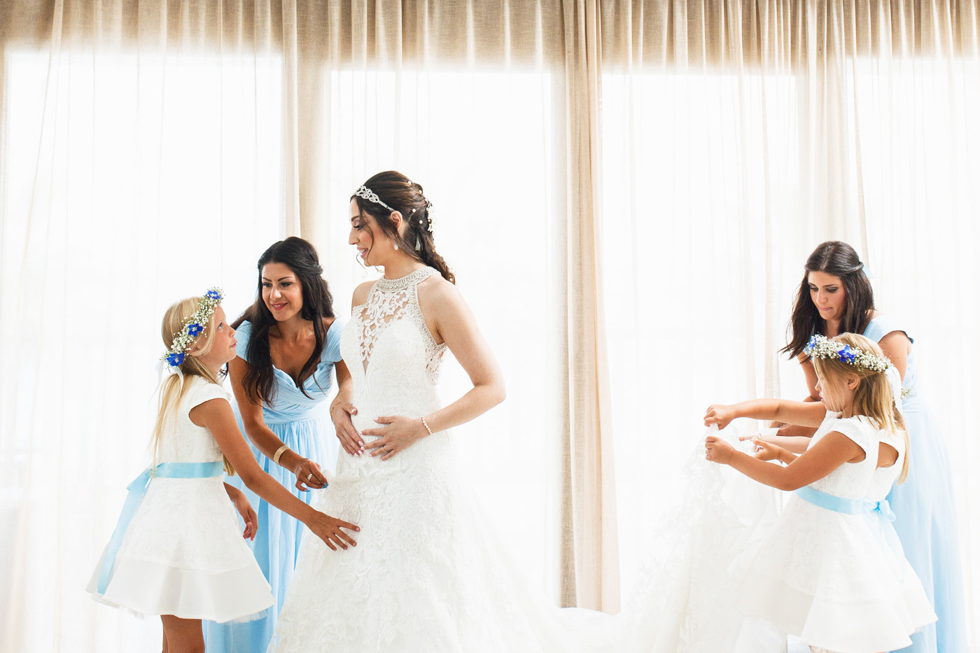 Wedding_Nilo & Markus__03082018_0277.jpg
