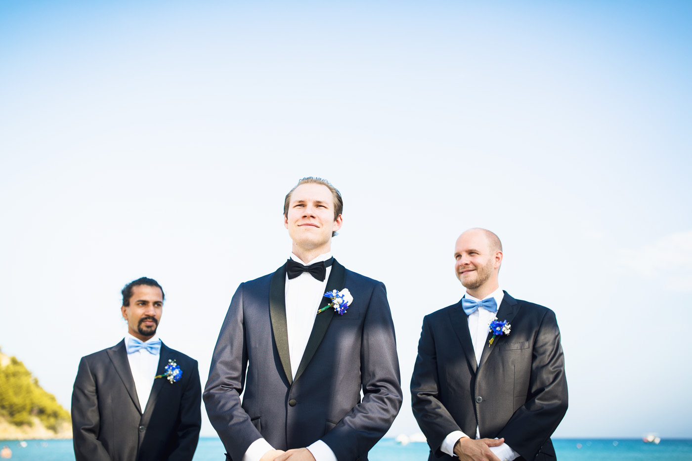 Wedding_Nilo & Markus__03082018_0234.jpg