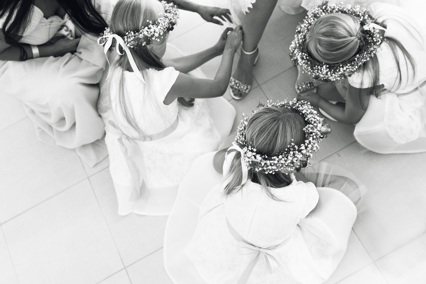 Wedding_Nilo & Markus__03082018_0286.jpg