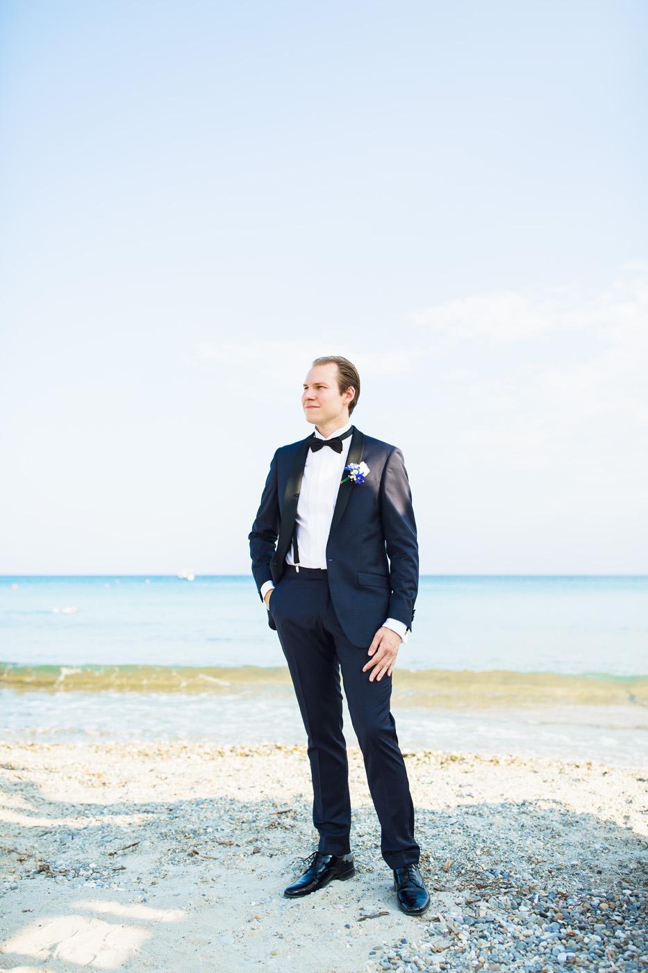 Wedding_Nilo & Markus__03082018_0247.jpg