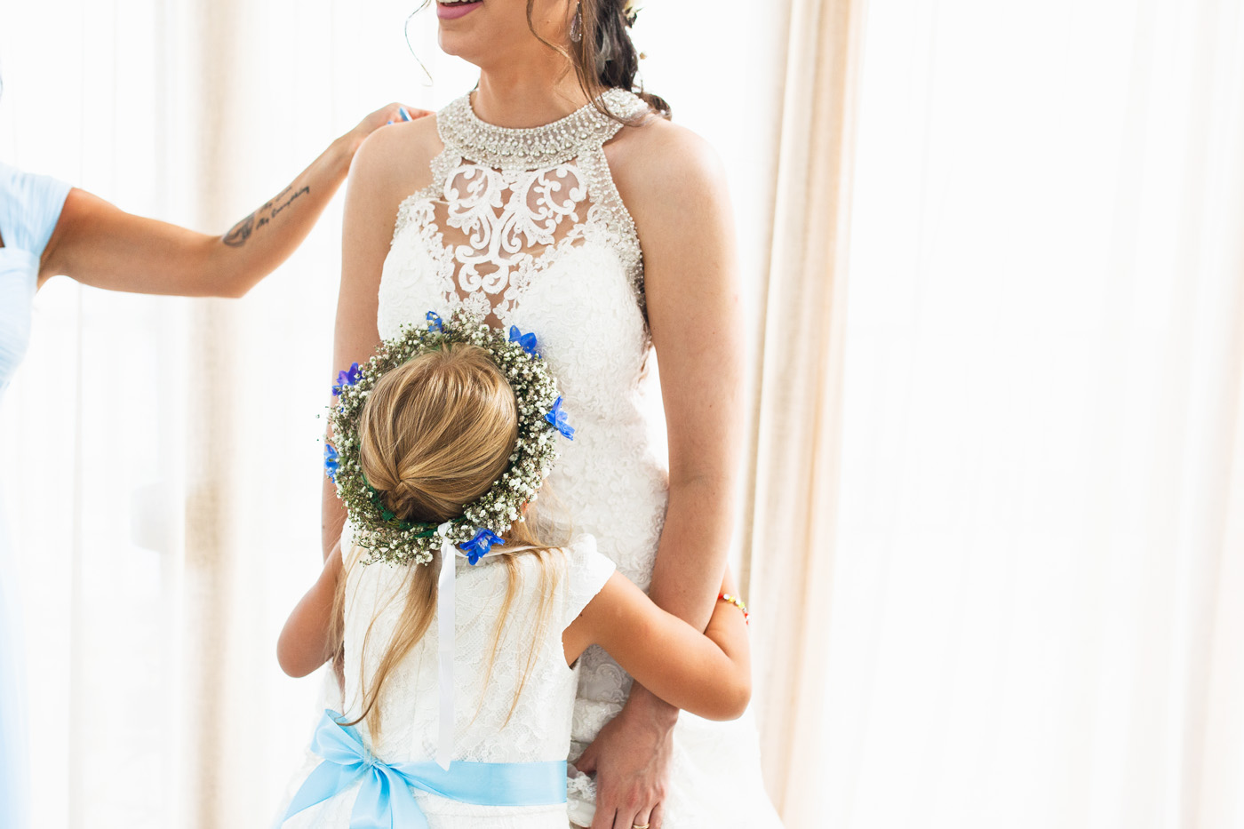 Wedding_Nilo & Markus__03082018_0302.jpg