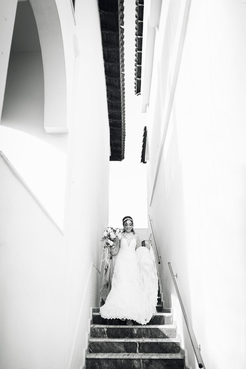 Wedding_Nilo & Markus__03082018_0312.jpg