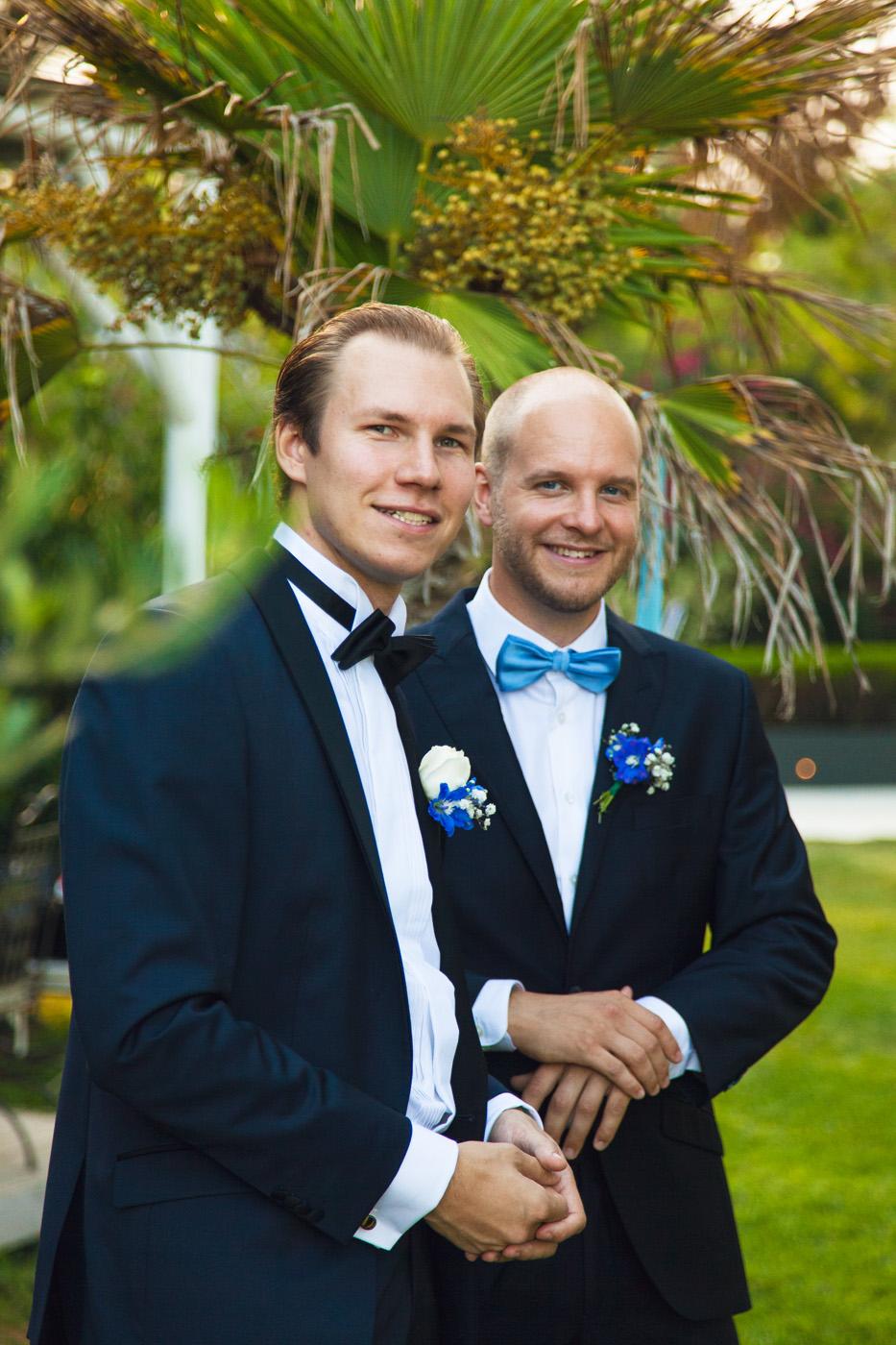 Wedding_Nilo & Markus__03082018_0426.jpg