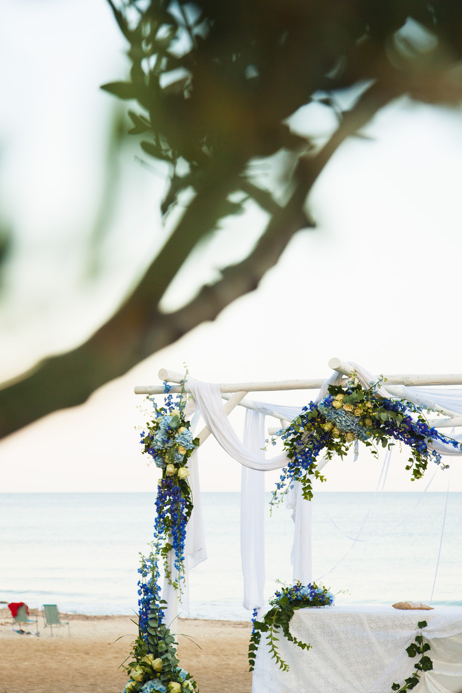 Wedding_Nilo & Markus__03082018_0432.jpg