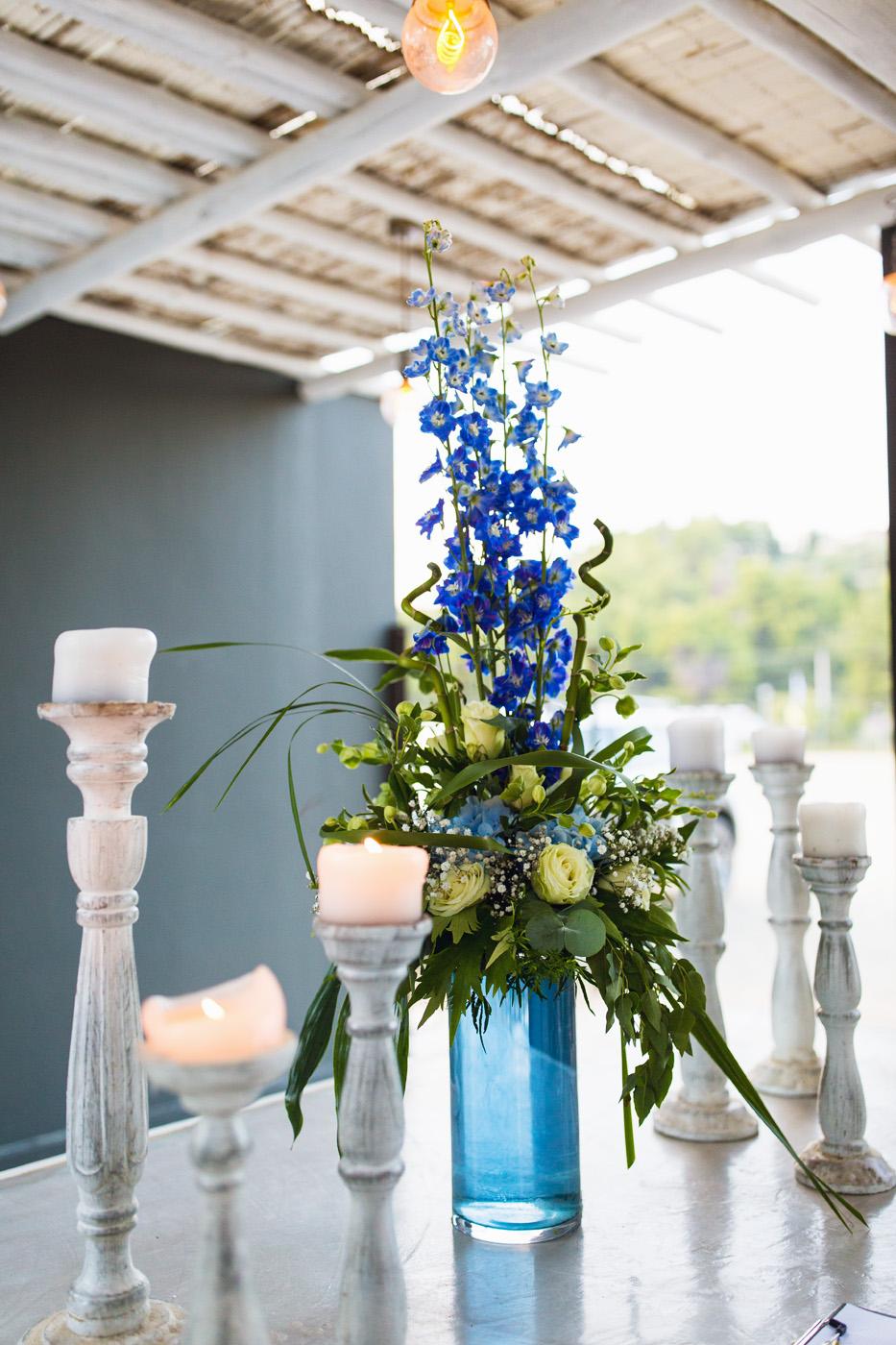 Wedding_Nilo & Markus__03082018_0485.jpg