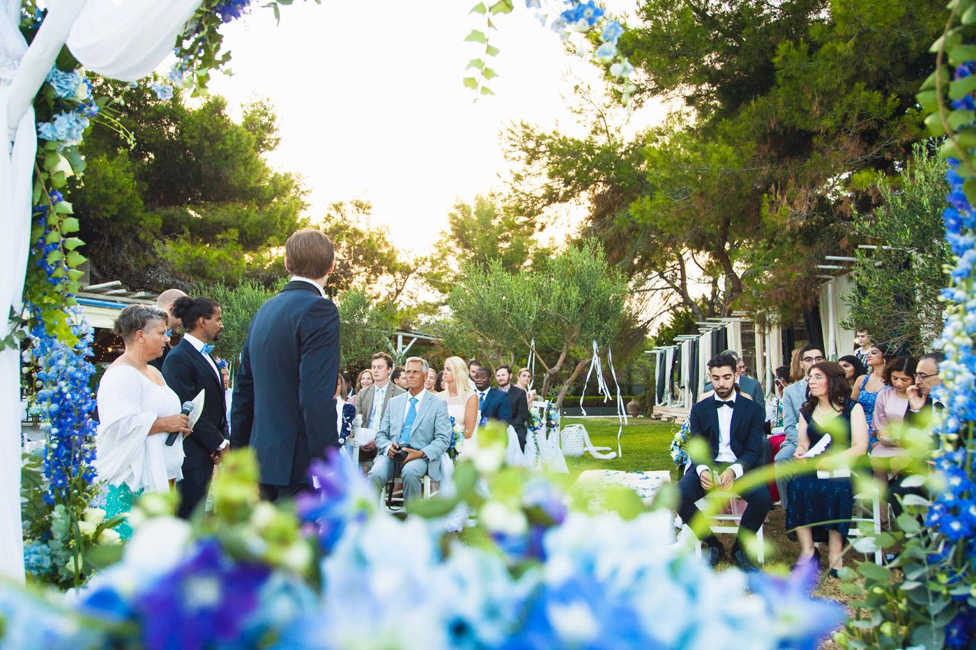 Wedding_Nilo & Markus__03082018_0507.jpg
