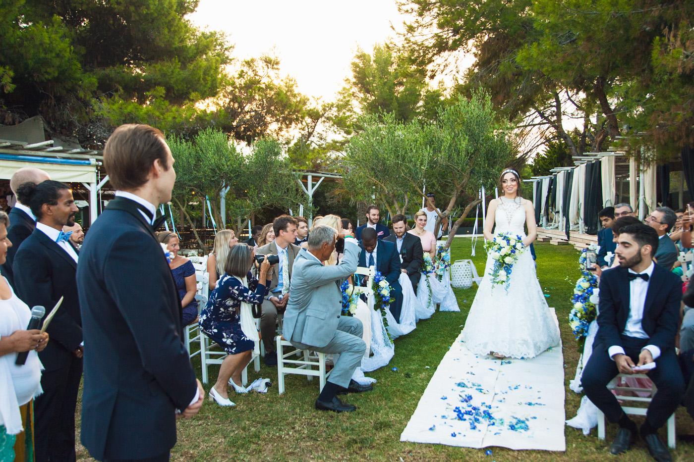 Wedding_Nilo & Markus__03082018_0548.jpg