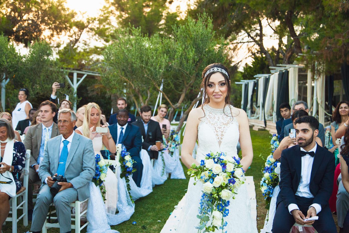Wedding_Nilo & Markus__03082018_0551.jpg