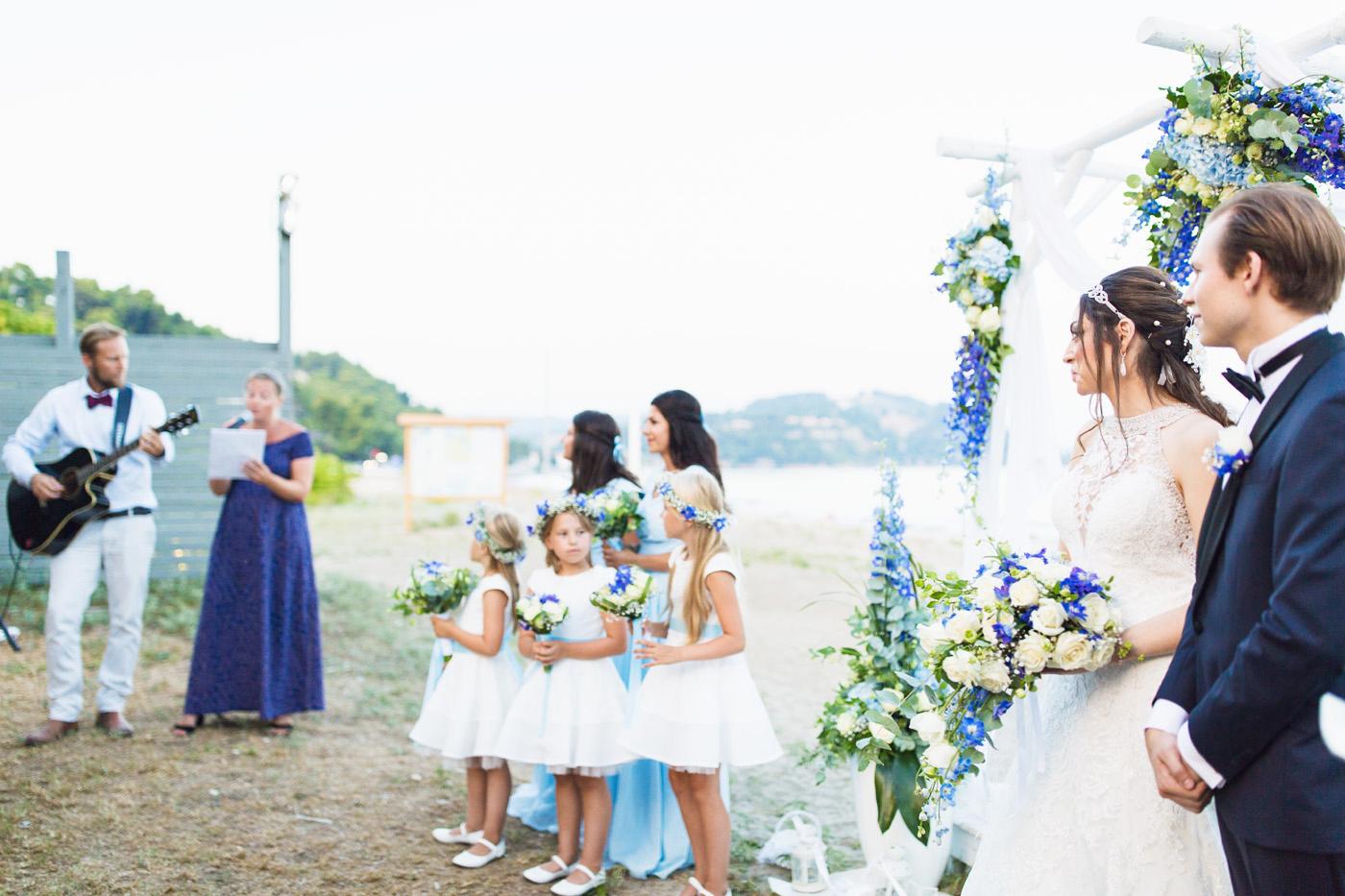 Wedding_Nilo & Markus__03082018_0673.jpg