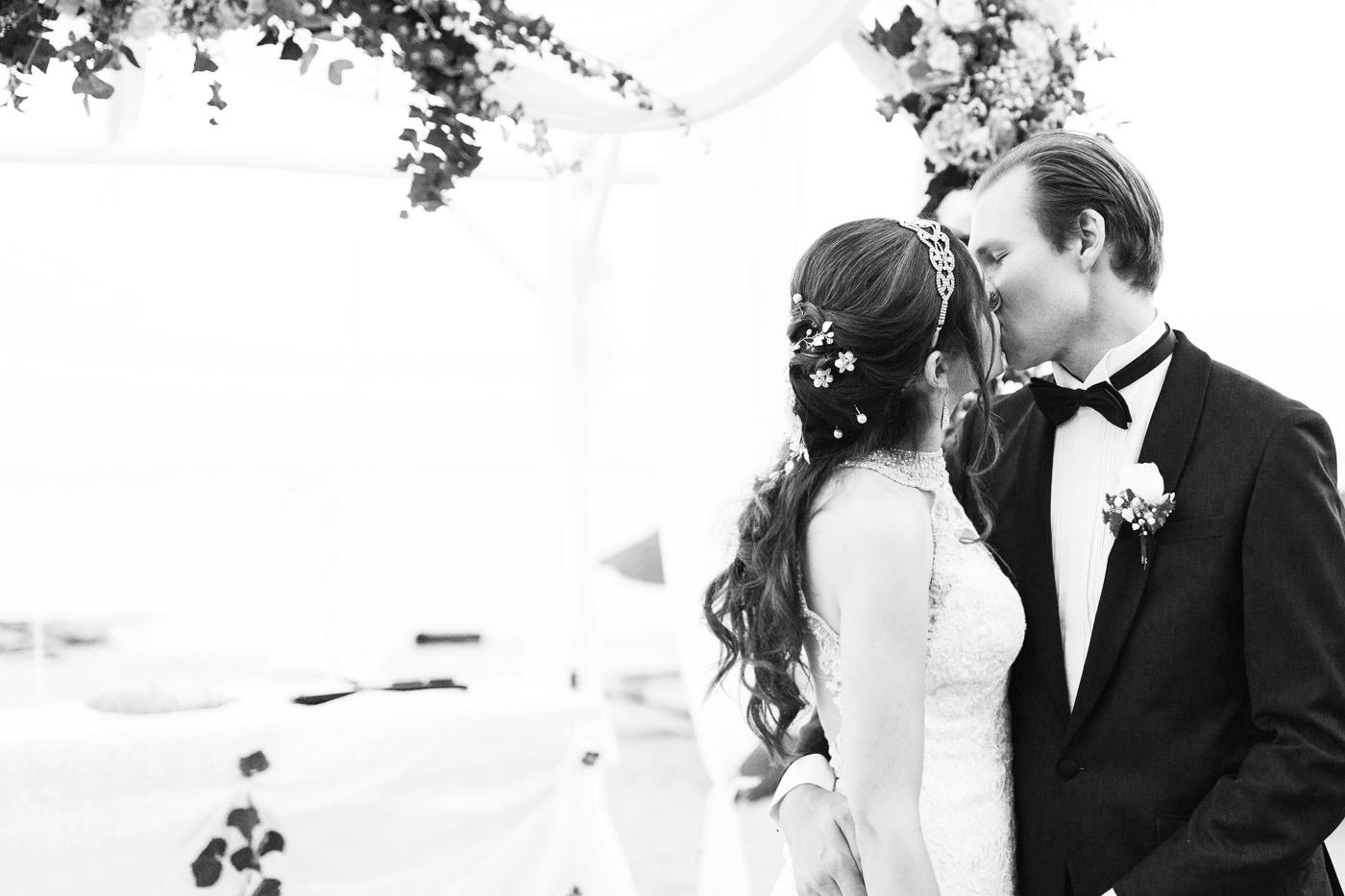 Wedding_Nilo & Markus__03082018_0723.jpg