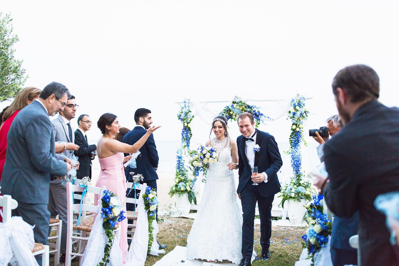 Wedding_Nilo & Markus__03082018_0756.jpg