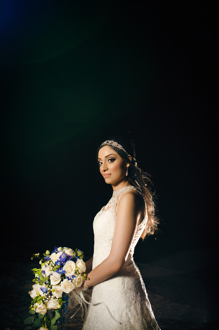 Wedding_Nilo & Markus__03082018_0815.jpg