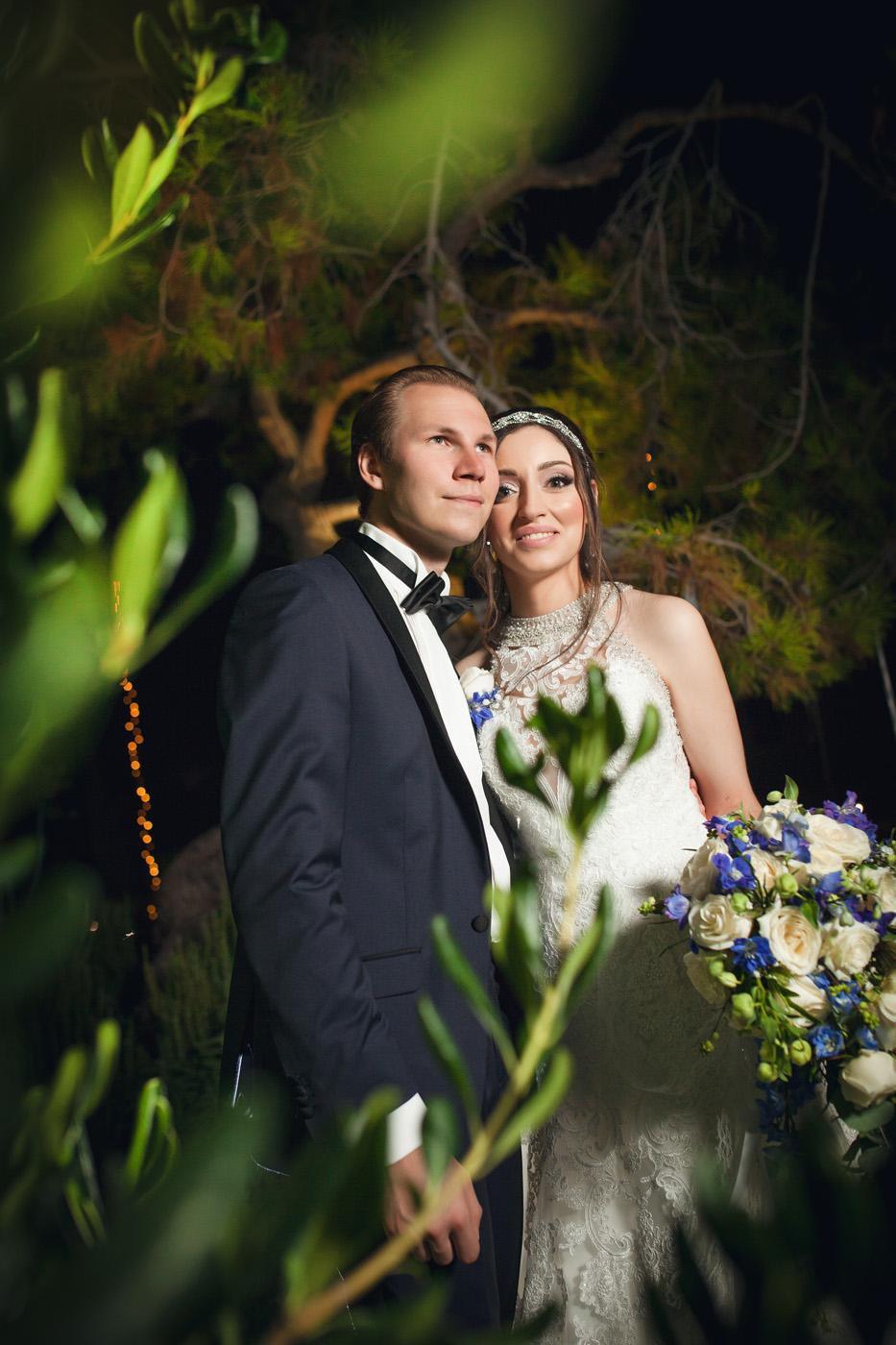 Wedding_Nilo & Markus__03082018_0820.jpg