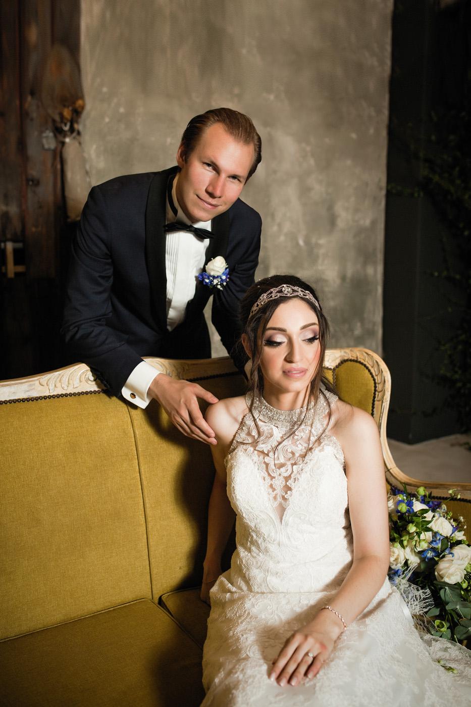 Wedding_Nilo & Markus__03082018_0831.jpg