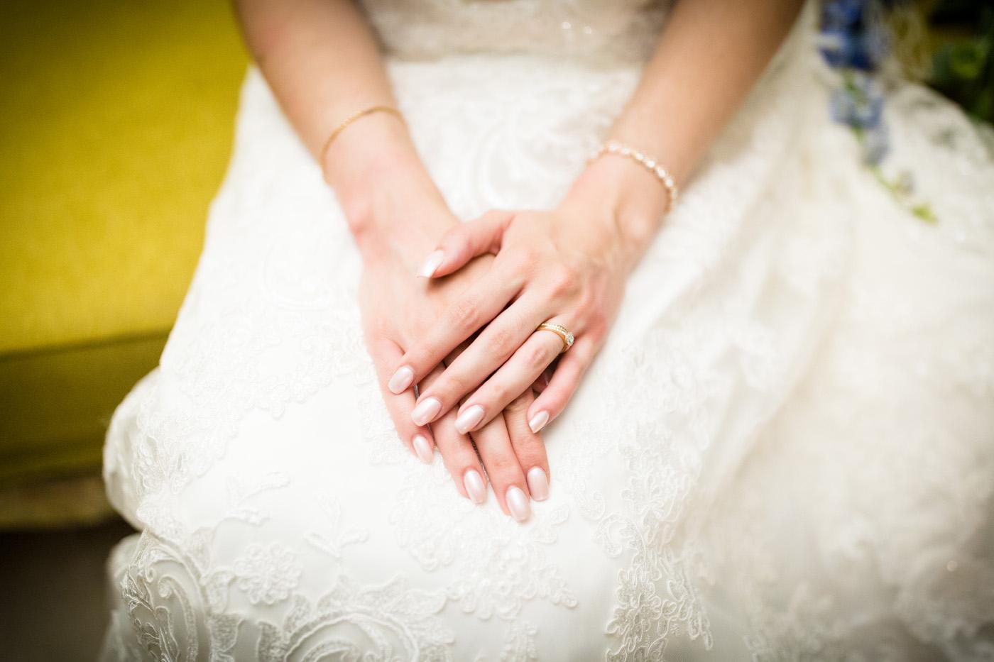 Wedding_Nilo & Markus__03082018_0837.jpg