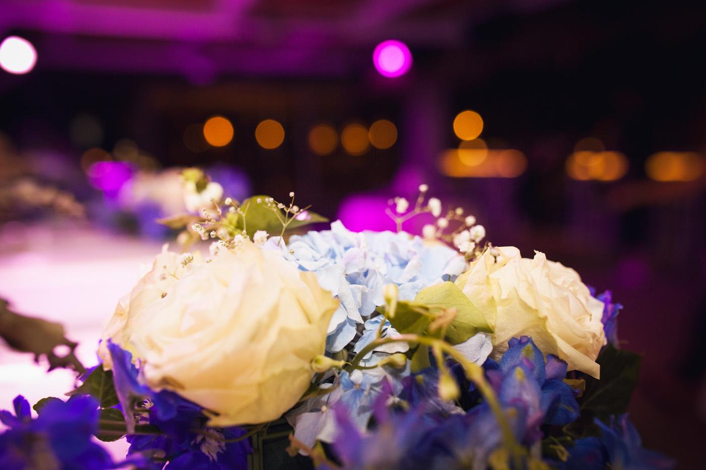Wedding_Nilo & Markus__04082018_1051.jpg